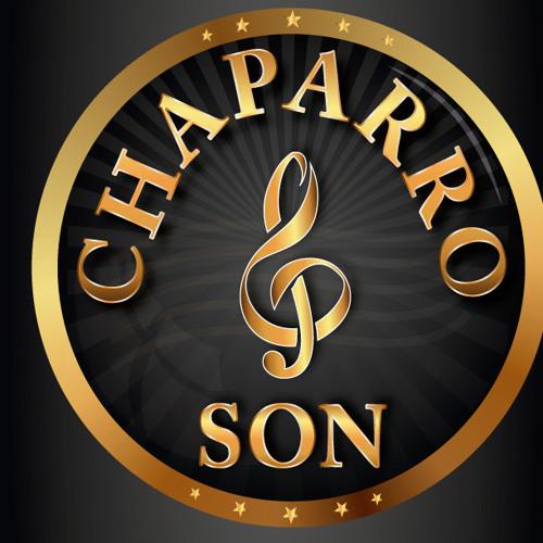 Ojo por Ojo - Chaparro y Son - Norman Chaparro