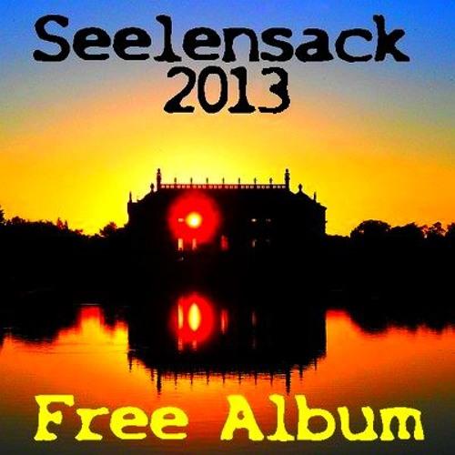 Seelensack tracks 2013 - Free Album