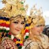Palembang Bahari - Gending Sriwijaya