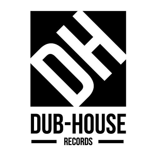 Craig Scully - Fat Demo - Pete Bones Remix - [Dub-House Records] - DHR001