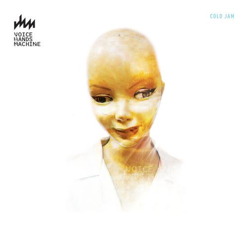 Cold Jam by Voice Hands Machine (Jack The Hustler Remix)