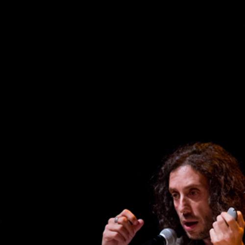 Entrevista a Jaime Reyes en radio P. Antonio de Puerto Ibáñez