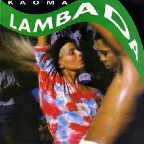 Kaoma-Lambada (Dj AlejandrO BaMa AaLo♥) Remix2013.mp3 DEMO