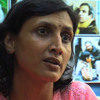 Do Indian Films Promote Sexual Violence and Harassment?