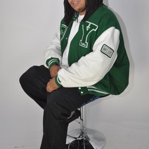 "MRC/MGG/HH4L.Ent presents: Yella ft Lil E & ManMan Marley ""Its Wateva"""