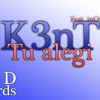 K3nT - Tu alegi (feat. inOx)