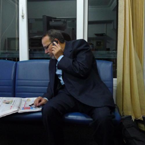 Egypt's Muslim Brotherhood (Feb 17, 2011)