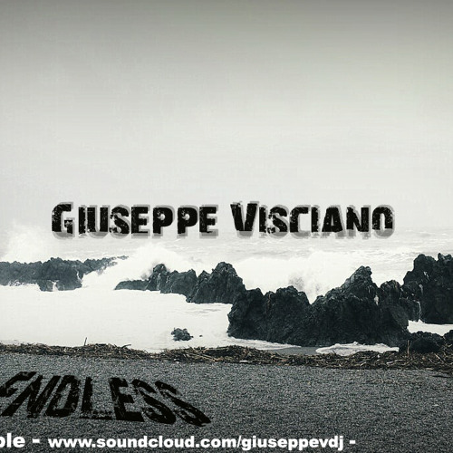 Giuseppe Visciano - Endless (CUT Preview) // Nuclear Records