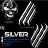 02-VYBZ KARTEL - EVER BLESSED (ADORN REFIX) DJ SILVER - (RAW)