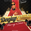 MEGAMIX SPECIAL THIERRY CHAM BY DJ CHALO