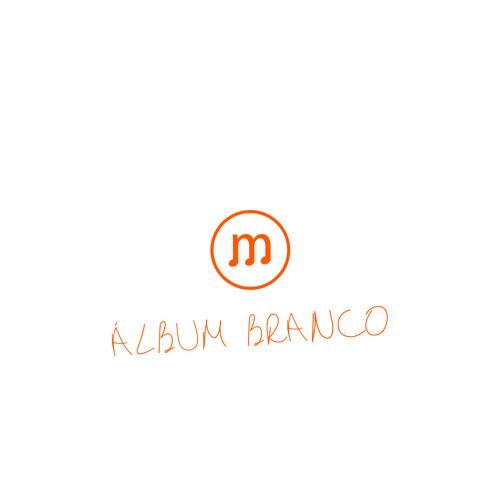 Álbum Branco musicoteca 2013