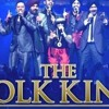 The Folk King Tribute To Kuldeep Manak Ji
