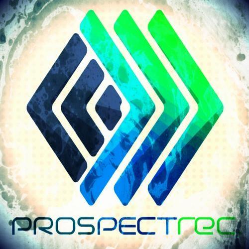 [PROSPECT] Fernando Mesa & DJ Shifter - Mirai (Original Mix)