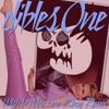 djblesOne x Teedra Moses - Wish U Were Here Bboy Remix