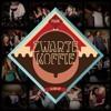 Zwarte Koffie XL Mixtape by DJ D-Rok and MR Speak