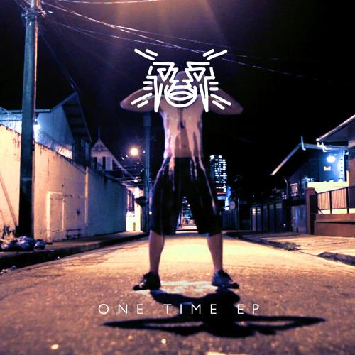 Cut Meh Loose - Jus Now ft MX Prime (GF004) CLIP