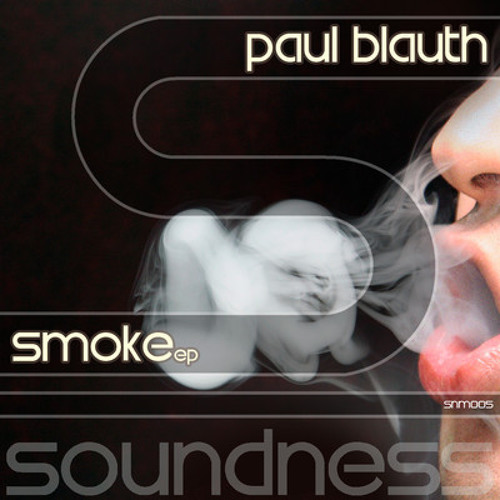 Paul Blauth - Conquest ( Original Mix ) Soon on Soundness Music