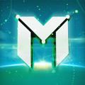MitiS & MaHi - Blu
