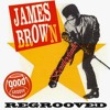 James Brown - Woman (Fuzzbox INC Refix)