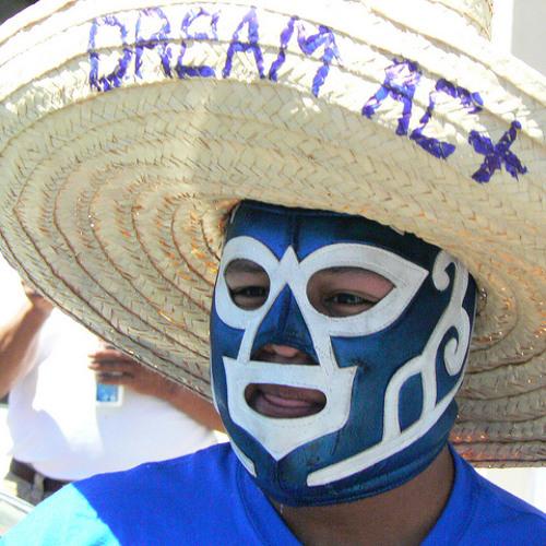 Prospects for Immigration Reform (Lp1252013)