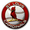 KMOX:  Mike Shannon - David Freese 11th inning walkoff home run