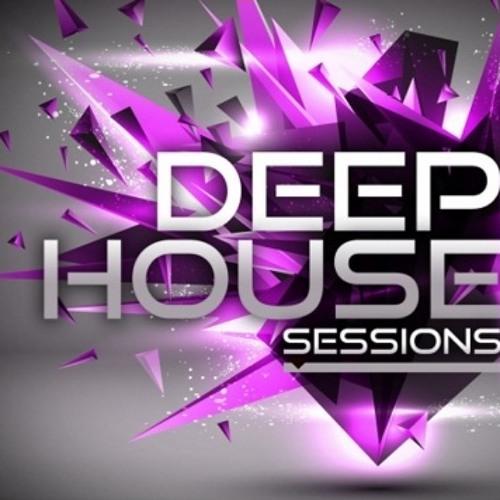 DEEP HOUSE 2013 - DJ Filipee Azevedo
