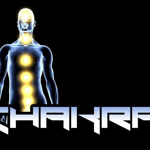 Chakra - Opacity (Kick The Habit Remix) (Teaser) @ Chakra & Friends, HOMmega 2013