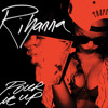 Pour It Up (Preview)