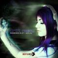 Drift Away by Rameses B ft. Veela (Tim Ismag Remix)