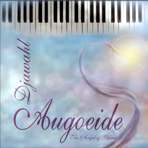 Mikael Sivebratt - Augoeides I - track 5 - Lessons of Life (94, 02, OctaMED Soundstudio)