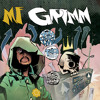 Download MF Grimm - Angel Without Wings (Prod. Twiz The Beat Pro) Mp3