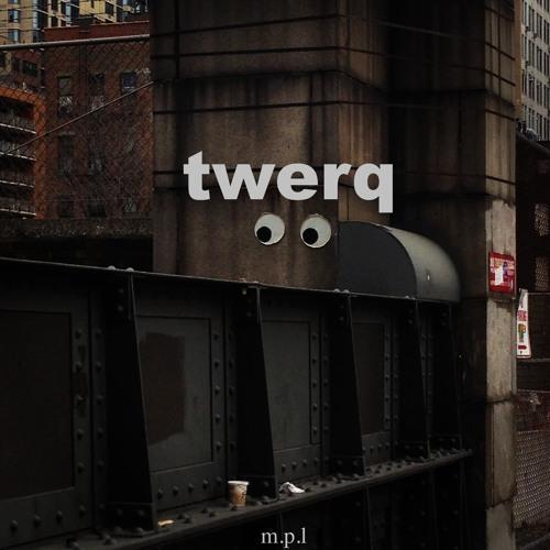 twerq
