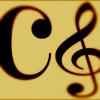 Classical, Atonal, Strange, Dark, Strings