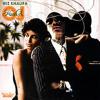Wiz Khalifa - Glass House (Remake) [Prod. By M.L.J.]