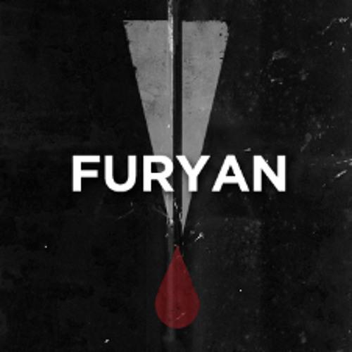 Furyan - Conflict