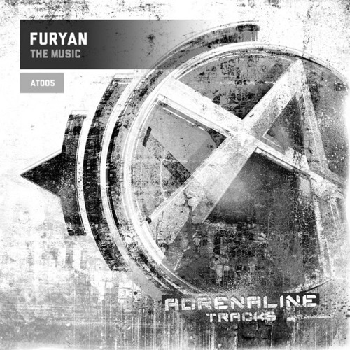 Furyan - The Music (Original Mix)