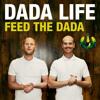Dada Life - Feed the Dada (KitSch 2.0 Remix) REMIX CONTEST WINNER
