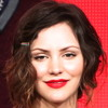 Smash's Katharine McPhee on 'American Idol' Link to co-star Jennifer Hudson