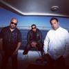 Jan.Mix.4.2013