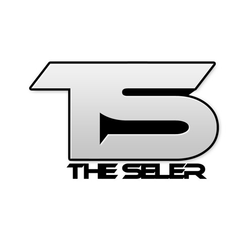 "The Seler- ""La marca S"" (DEMO) *tijuana rap*"