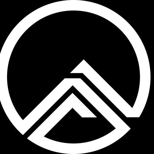 Avidyasound - Enter Code (rmx)