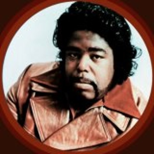Barry White  Funkstar De Luxe   Let the Music Play