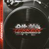 Tekken Tag Tournament 2 - Customization Theme