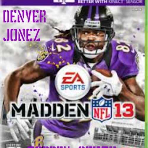 Denver Jonez-Torrey Smith (Prod. by Loyaltee and Denver Jonez)