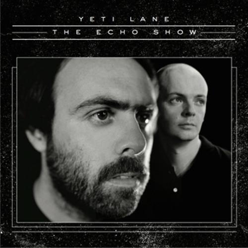 Yeti Lane - Analog Wheel