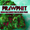 Prawphit - Sour Kush (Blunts with Bieber) Prod By Harry Fraud