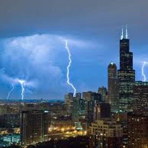 Chicago Local