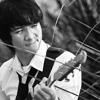 Un Myung (OST Full House Guitar Cover)