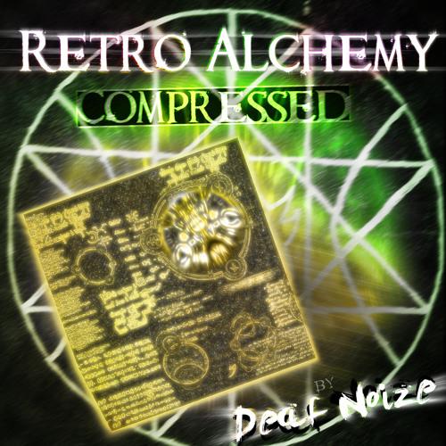 Retro Alchemy (Compressed Version) (Downloadable)