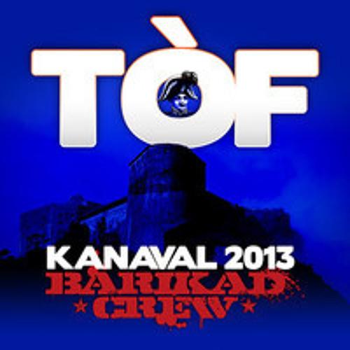 Barikad crew kanaval 2013 tof haiti kanaval video 2013 youtube.